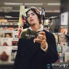 '남자친구' 송혜교의 남자 박보검, 일상 속에서도 커플링 장착.. 나이 차이, 송중기 반응은?