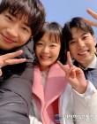 """""""다방키스신이 다했다"""" 톱스타유백이 종방연 어땠길래?…전소민, tvN 톱스타유백이 종영 소감 밝혀"""