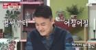 """배우 박중훈, 영화감독까지? """"스크린에서 보고 싶은데 언제 영화 찍나요"""" 목 빠지는 팬들"""