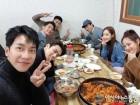 커피프렌즈 세훈, 이승기-지수-박민영과 '활짝' 무슨 사이길래? 촬영기간 및 위치는?