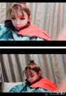 """""""직접 홍보까지?"""" 박봄, 소속사 디네이션 SNS에 영상 게재해…컴백 소식에 누리꾼 반응 '후끈'"""