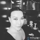 정영주, '오늘도 배우다'에 드라마까지.. '연애의 맛' 결국 하차? 이혼+나이차이 벽 못 넘었나.. 얼마길래?