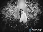 이필모, 서수연 '필연 결혼식 생중계+신혼집 공개' 인스타그램 감사 인사 전해.. 두 사람 나이 차이는?