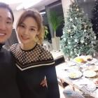 '동상이몽2-너는 내 운명' 라이머 아내 안현모 앞에서 눈물 '펑펑' 1세대 래퍼의 과거 이야기 공개