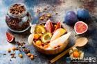 대장암·췌장암·구강암·자궁암에 좋은 음식과 안 좋은 음식은?