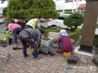 함안군, 상반기 지역공동체일자리사업 참여자 모집