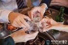 음주운전, 자동차보험에 악영향 미친다… 음주운전과 자동차보험 상관관계 알아보기