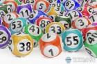 로또 복권 구매 가능 시간과 당첨 번호 확인 하는 방법