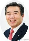 (동정)김동일 보령시장