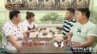 '맛있는 녀석들'에서 공개된 비빔국수 맛있게 먹는 특급비법은? '화제' SNS 후기보니 '대박'