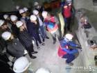 서울시, '해빙기 대비' 교량터널 등 도로시설물 안전점검