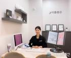 나주 피부관리 및 바디관리 전문 '미를품은 에스테틱' 오픈 운영