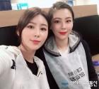 """'연애의맛' 김보미 인스타 근황, """"더 예뻐졌네"""" 고주원 시즌2 첫방 언제? 직업 나이까지"""