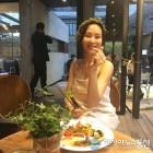박희순 박예진 나이 차이? 결혼식 없이 언약식만 까닭은? 5년 열애 2015년 혼인신고