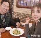 '라이머♥' 안현모 나이 차이? 과거사진 보니 성형전 의혹 단숨에 '일축'