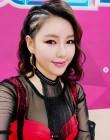 미스트롯 송가인 '근황 모습은?'…'너무나 큰 관심 열심히 노래할 것' 치명적 셀카에 관심 급부상