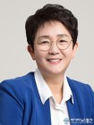 (동정) 박정현 대전 대덕구청장