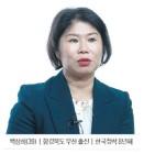 """""""탈북 여성들의 아픔은 아직 끝나지 않았다"""""""