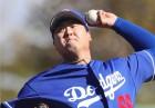 류현진, 한국인 투수 두 번째 MLB 개막전 선발