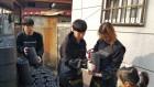 한성대, '사랑의 연탄 나눔' 봉사활동 펼쳐