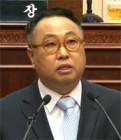 김희섭 약사, 내달 2일부터 첫 개인 사진전