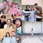 에스팀 입담 라디오 점령, 한혜연-이현이 등 '2018 토크 머신' 등극