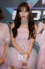 우주소녀 보나 '매혹의 핑크'