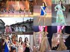 '2018 미스인터콘티넨탈코리아' 위너 김서희, 필리핀에서 열리는 세계대회 출전
