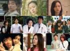 '질투' HD로 다시 보자, MBC ON 2월18일 개국..함께 보는 재미