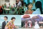 《e톡-영화 편성표》무비 리스트@프라임 타임