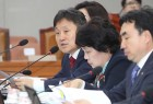 남동발전, '저품질 석탄' 계속 사용…시정조치에도 '뭉그적'