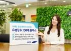 삼성화재, 치매 보장 강화한 '유병장수 100세 플러스' 출시