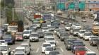 세금 들어가는 '민자터널 통행료 면제'