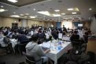 전국 지자체 최초… 남양주 '해커톤 대회' 성료