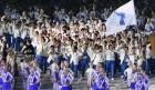 남북, 2032년 올림픽 공동개최 추진