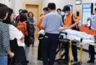 '미성년 성폭행' 극단 번작이 대표 징역 5년