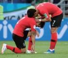 '레전드'들이 말하는 한국 축구 쇄신책