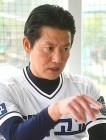 대구高 야구부 '최대 부흥기' 일군 손경호 감독