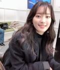 '파이브돌스' 출신 배우 서은교 '유희열의 스케치북'서 놀라운 가창력+천우희 닮은꼴로 '고막여친' 등극