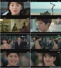 '남자친구' 박보검, 송혜교 향해 '직진'…장승조와 삼각관계 되나