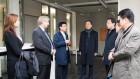 편법운영 논란 구미시 獨사무소 '기업유치 0'