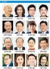 영남일보 CEO 아카데미 19기 모집