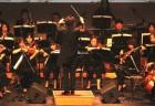 국악·오케스트라 만남…어울아트센터 '아리랑'