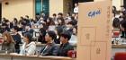 '자녀 졸업식' '부모 생일' 모두 휴가… 최고의 워라밸기업이 뭉쳤다