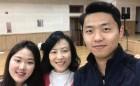 """국가대표 컬링팀 멘탈코칭 후기 """"성공보다 값진 성장의 순간들"""""""