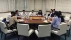 언론재단, '한중 언론교류 프로그램' 참가자 공개모집
