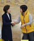 한국당, 당협위원장 교체발표 임박