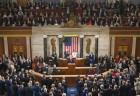 미·중 무역전쟁 강경 대응 '미국 우선주의' 밀어붙인다