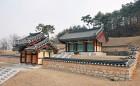 SNS 속 충북지역 항일 유적지