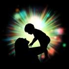 한교협, '무료수강' 베이비페어 애착인형, 국민행복카드 등 육아관심자에 아동발달 돕는 심리상담사자격증 강의제공